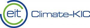 Logo con link di Climate - Kic Italy
