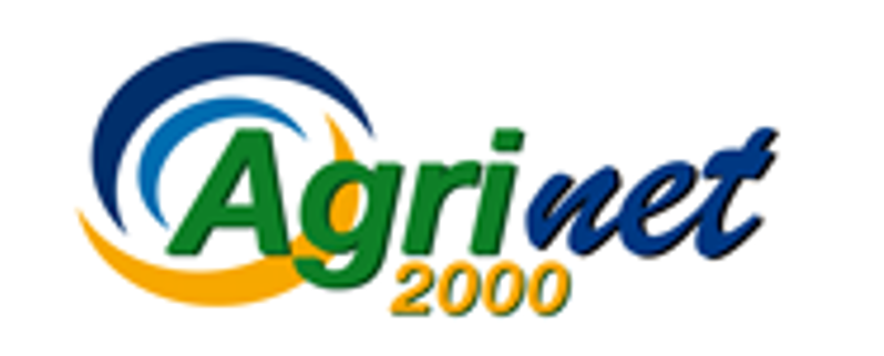 LOGO AGRI 2000